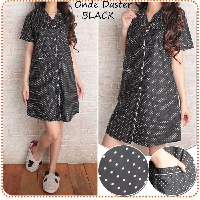 Satin Silky Velvet baju tidur piyama fashion daster wanita baju murah wanita 49efe448cb