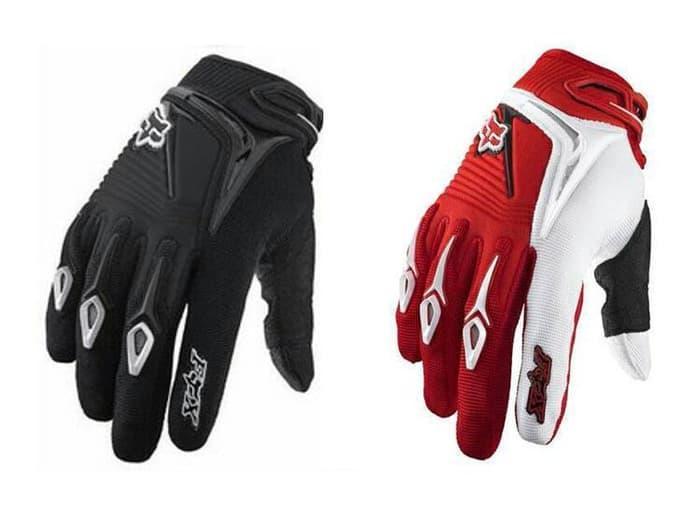 BEST SELLER!!! Sarung tangan fox 360 / glove fox 360 - rMWf0t