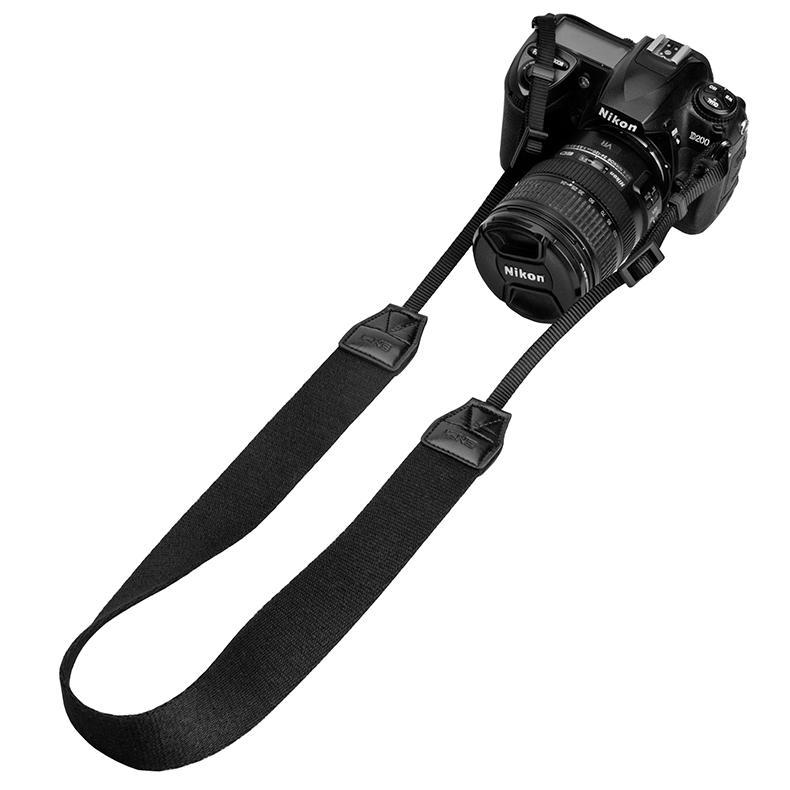 Kamera suspender SLR minimalis modis for Canon 5D4/6d Nikon d850 Sony a7r3 kamera semi