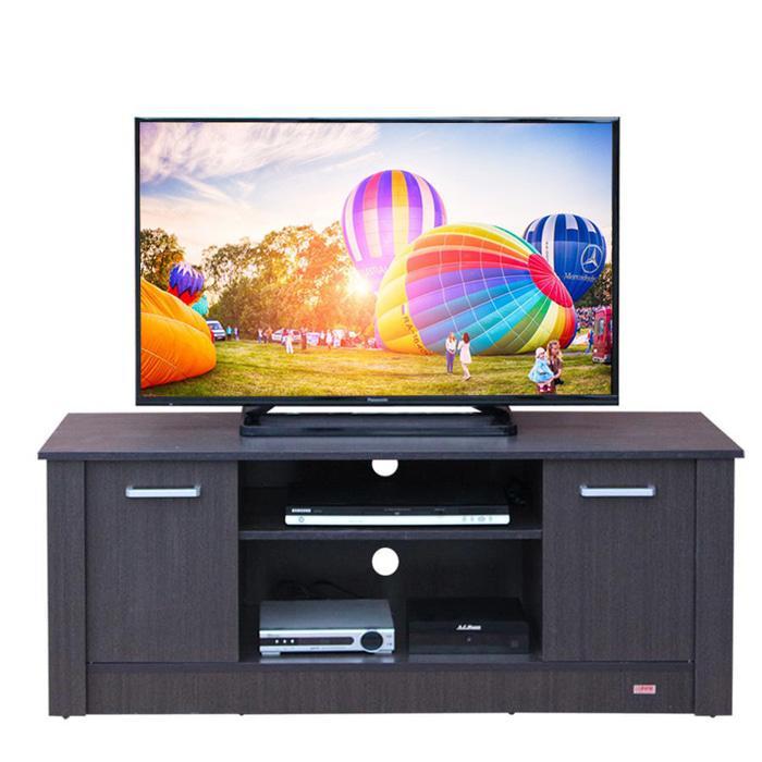 Promo  Meja Teh Jati Terbaru Meja Bulat Jujur Barokah Furniture Jepara  Original