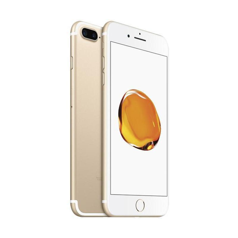 Apple iPhone 7 Plus 32GB Smartphone - Gold