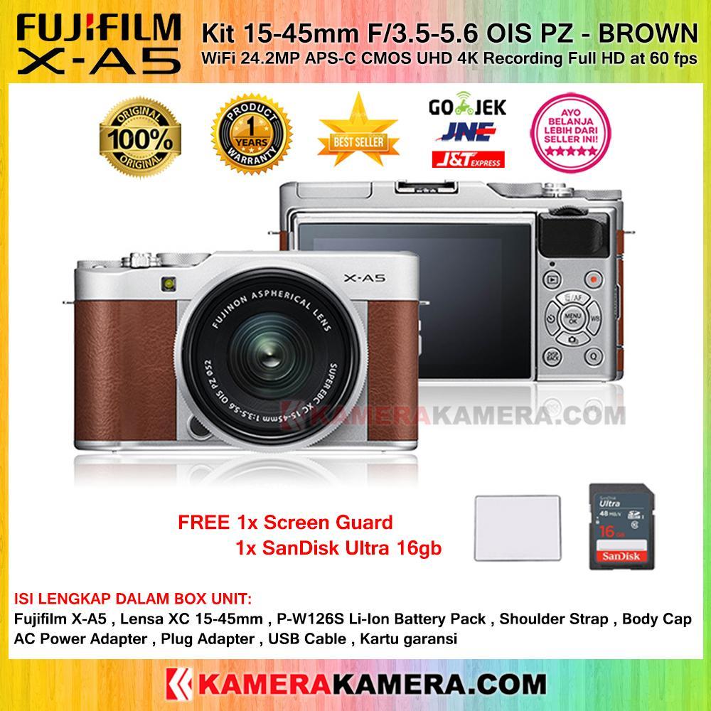 Jual Kamera Mirrorless Terbaru Canon Eos M10 Kit 15 45mm Is Stm 18 Mp Hitam Fujifilm X A5 F 35 56 Ois Pz Wifi