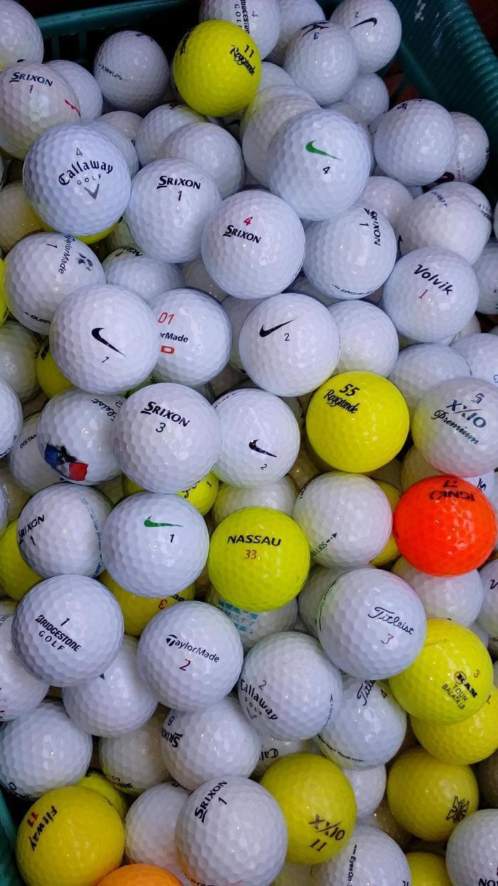 Buy Sell Cheapest Asli Bola Golf Best Quality Product Deals Srixon Ball Import Kualitas Super K2idk0