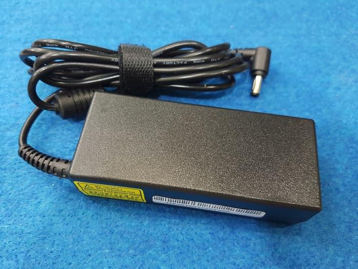 Terbaru!! Charger / Adaptor Laptop Asus 19V 3.42A Original - ready stock