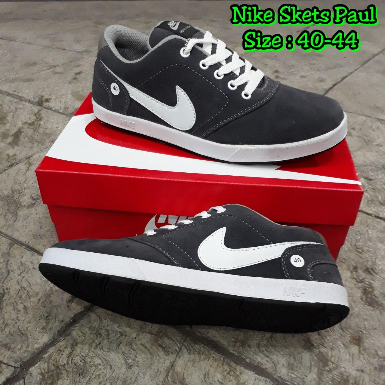 92007d5ec820 Buy   Sell Cheapest NIKE PAUL PROMO Best Quality Product Deals ...