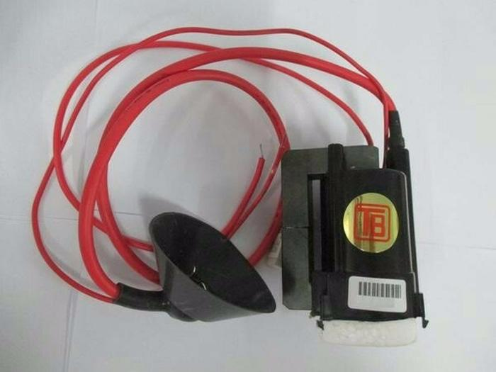 Flyback BSC65A Fly Back Play Back Flyback TV CHANGHONG