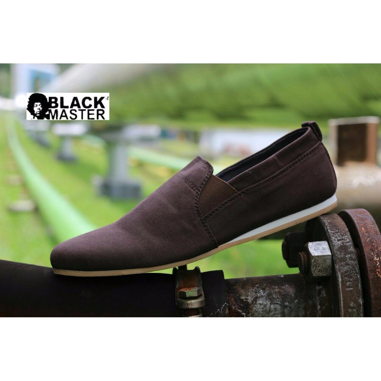 Jual Produk BLACKMASTER Online Terbaru di Lazada.co.id daf41d401e