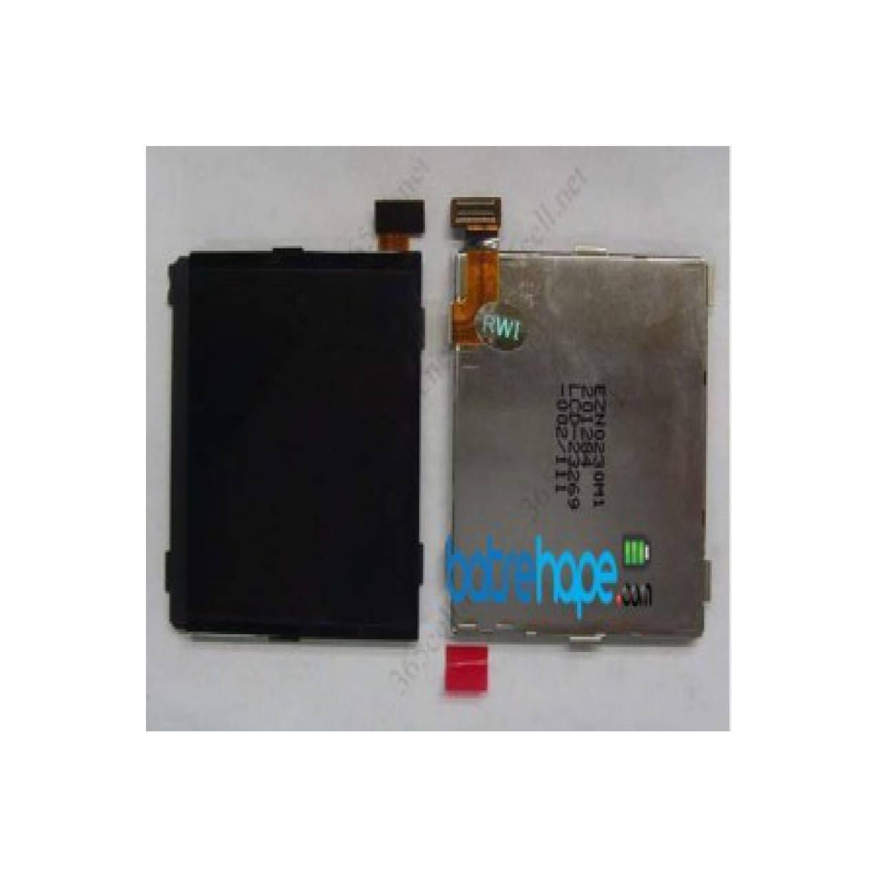 LCD BLackberry BB 9700 Onyx 002 Original