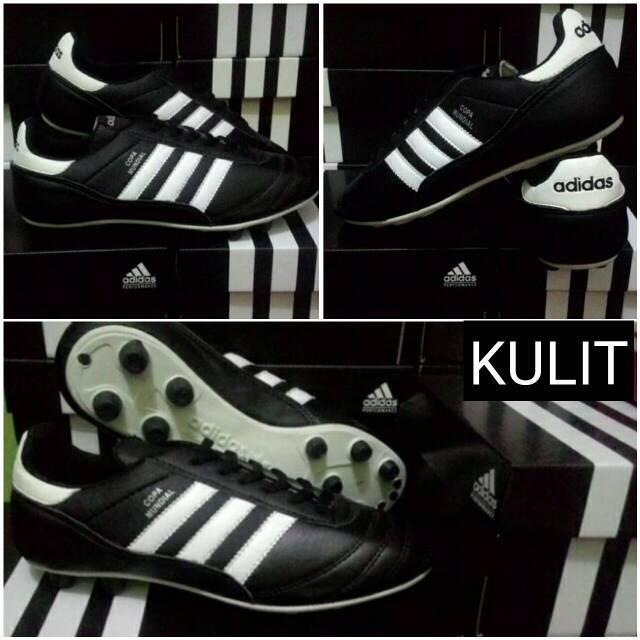 Sepatu Bola Adidas Copa Mundial Soccer