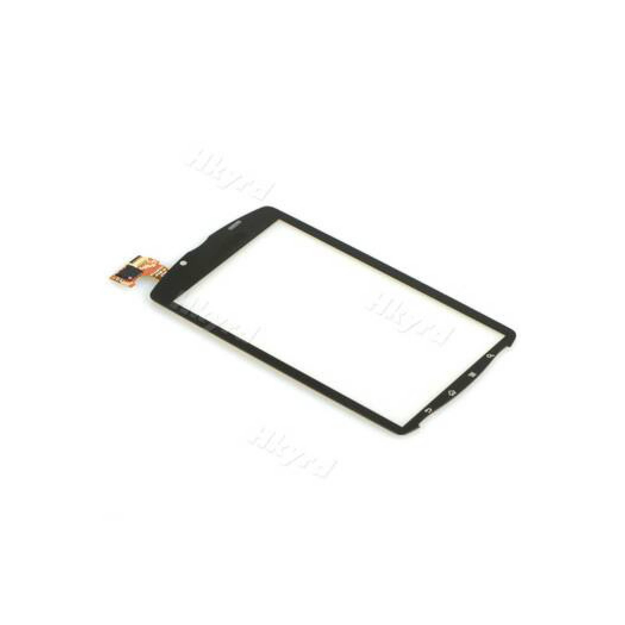Touch Screen / Layar Sentuh Sony Experia Neo L MT25I