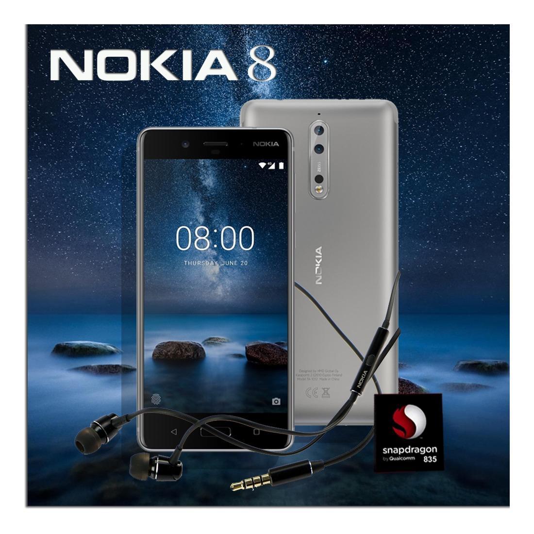 Nokia 105 Handphone Cyan 8 Mb Spec Dan Daftar Harga Terbaru Indonesia Asha 501 Dual Sim Resmi 4 64 4gb 64gb Snapdragon 835 Garansi