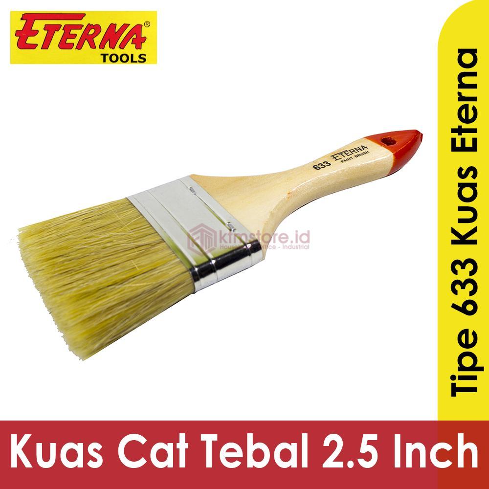 39e7ce9680d6c733125029828a5ff0ff List Harga Daftar Harga Cat Tembok Dulux 25 Kg Terbaru Maret 2019