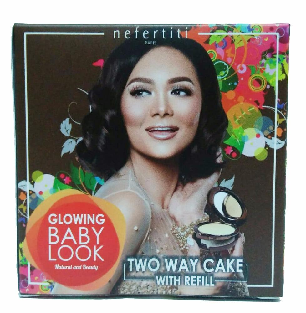 Buy Sell Cheapest Look Single Rail Best Quality Product Deals New Face Beauty Lift Up Belt Pink Peramping Pipi Nefertiti Paris Paket Baby Twc Refil Beige