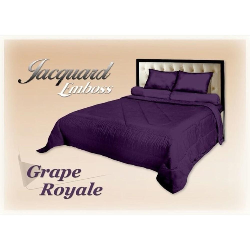 Sepre Bonita 180x200 B2g2 Royal Rose Daftar Harga Terbaru Dan Seprei Ladyrose Alila Diskon Bed Cover Fata Jaquard Grape Ukuran Sprei Kintakun