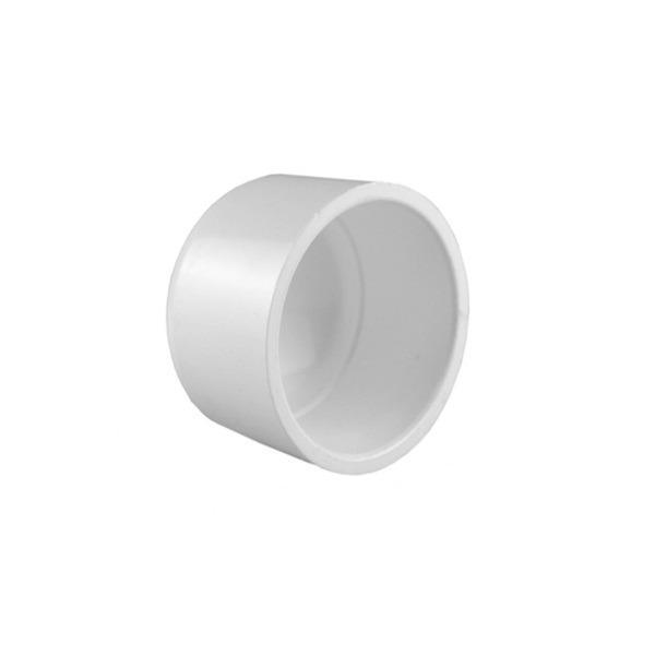 Bibit Bunga End Cap Food Grade (Impor) – 27mm / Pipa 3/4″ Ukuran LN