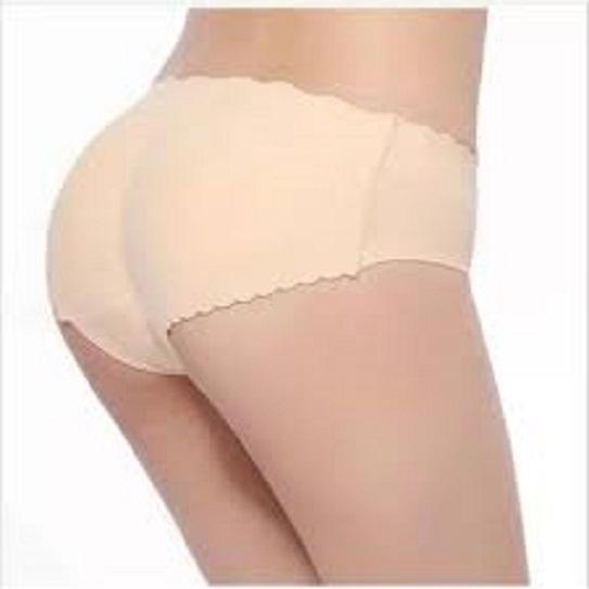 SISEKSI - Celana Pantat Busa Seamless