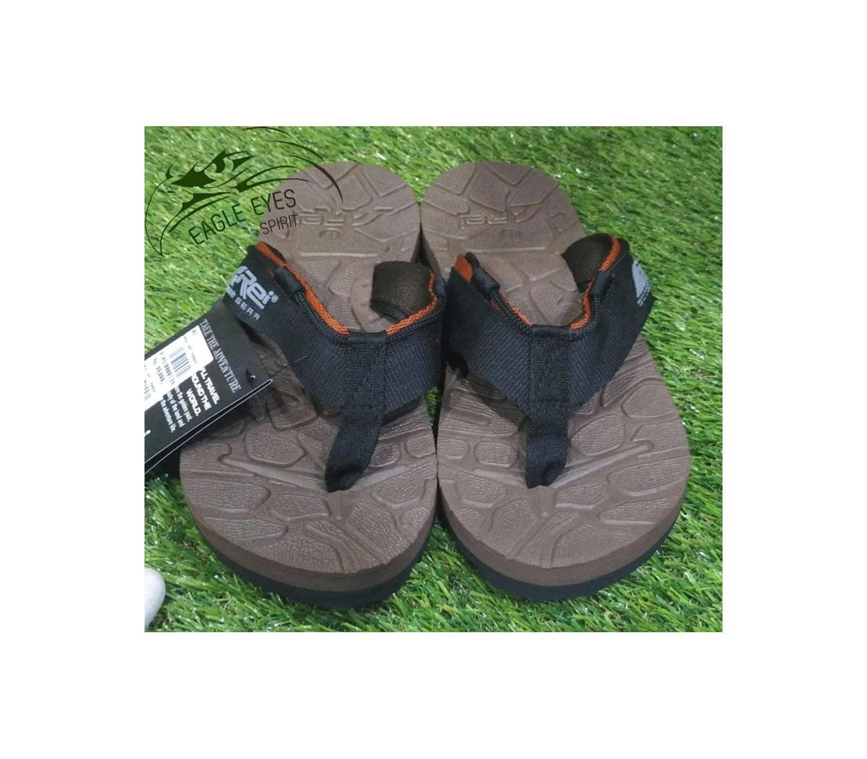 SPECIAL Sandal Jepit Rei Alder TERMURAH
