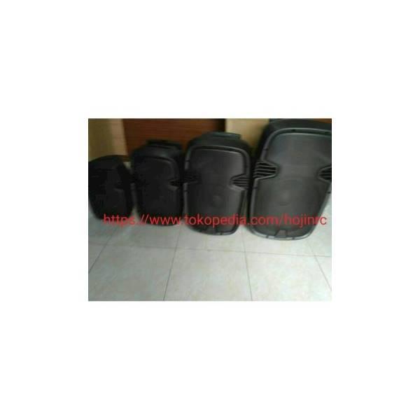 Hot Promo Portable Speaker Wireless Tuloki 12 Inch (Made In Vietnam) Speaker Aktif / Speaker Laptop / Speaker Super Bass