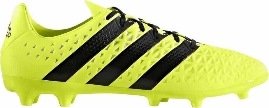 Adidas Sepatu Bola Ace 16.3 FG - S79713 d44855ee3e