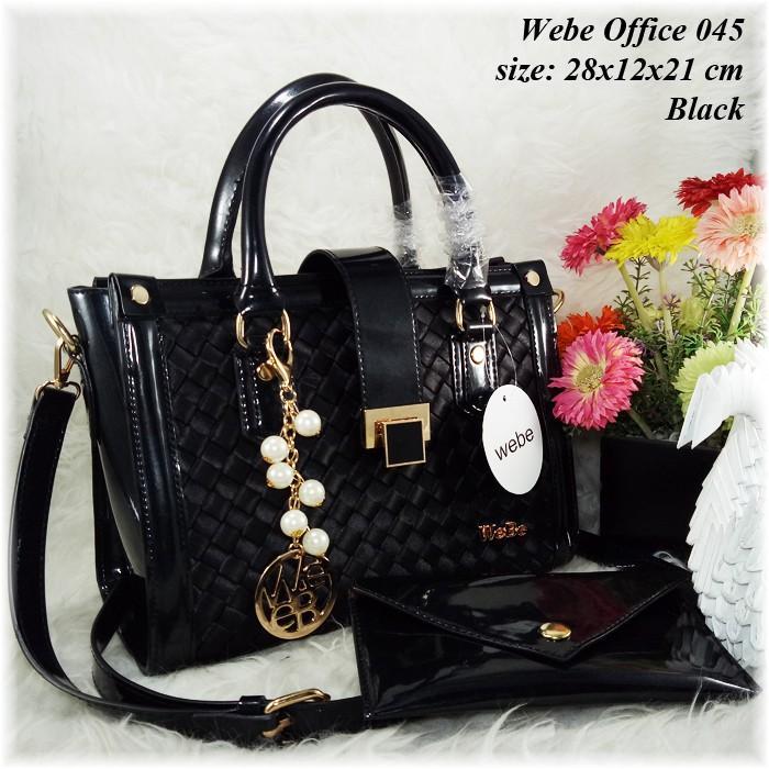 Jual tas webe kecil murah garansi dan berkualitas  bec6712da5