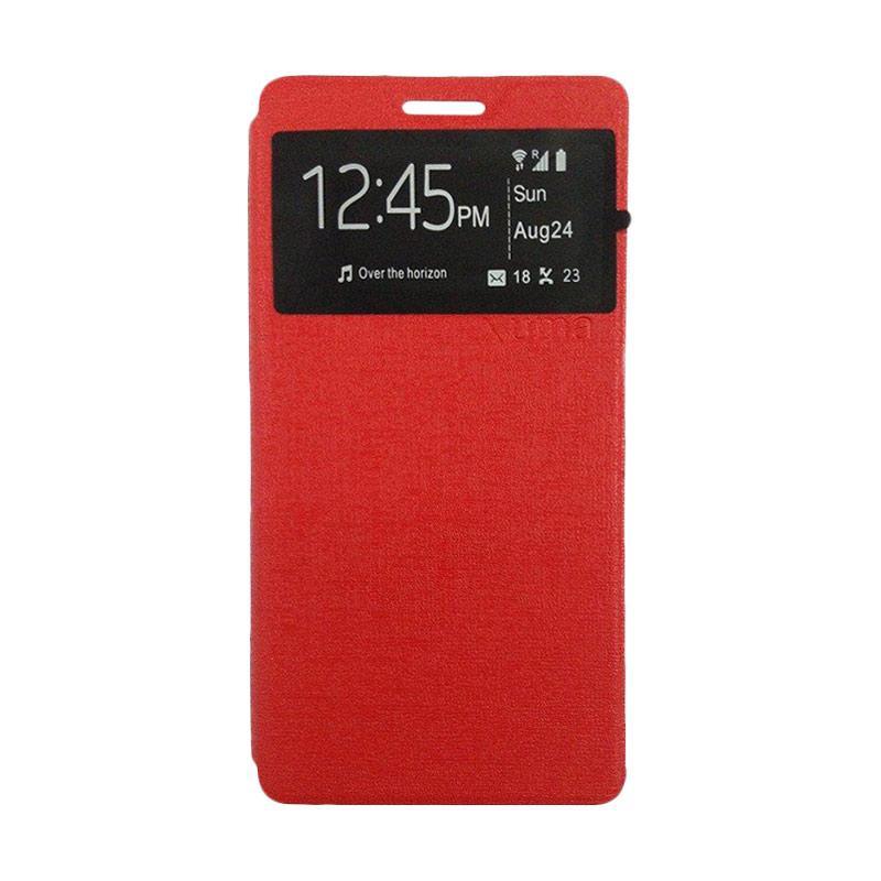 Aldora Case For Samsung Galaxy A310 / Samsung Galaxy A3 2016 Ume  Flip Cover New Series High Qualit