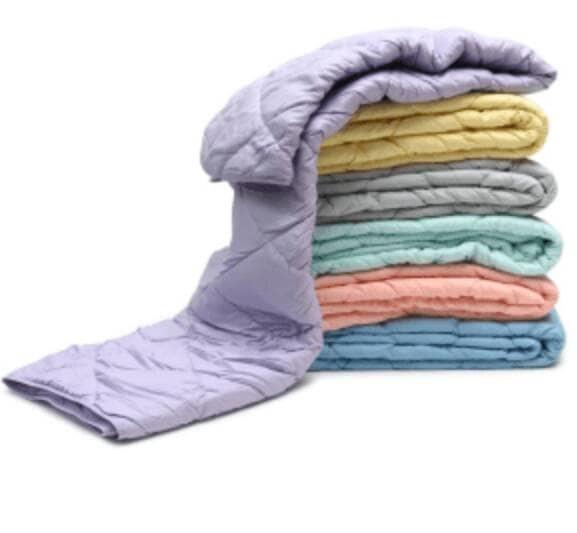 Best Top Seller!! Promo Sale!! Bedcover U002F Selimut U002F Bedcover Microfiber Informa - Aksfla - ready stock