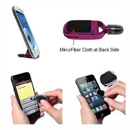 [ GRATIS ONGKIR ] #FE049 MULTIFUNGSI STYLUS STAND IP6000 STYLUS STAND 4in1 @ SEDIA: headset headphone handsfree bluetooth gaming wireless xiaomi samsung sony iphone sony untuk hp oppo stereo