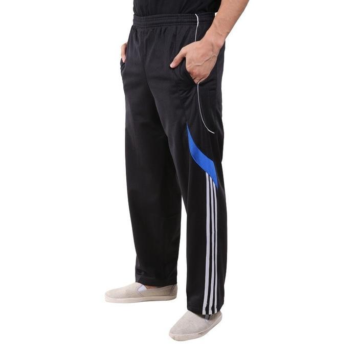 BEST SELLER!!! Celana Diadora Panjang / Training / Olahraga Tn Abang Ecer Grosir