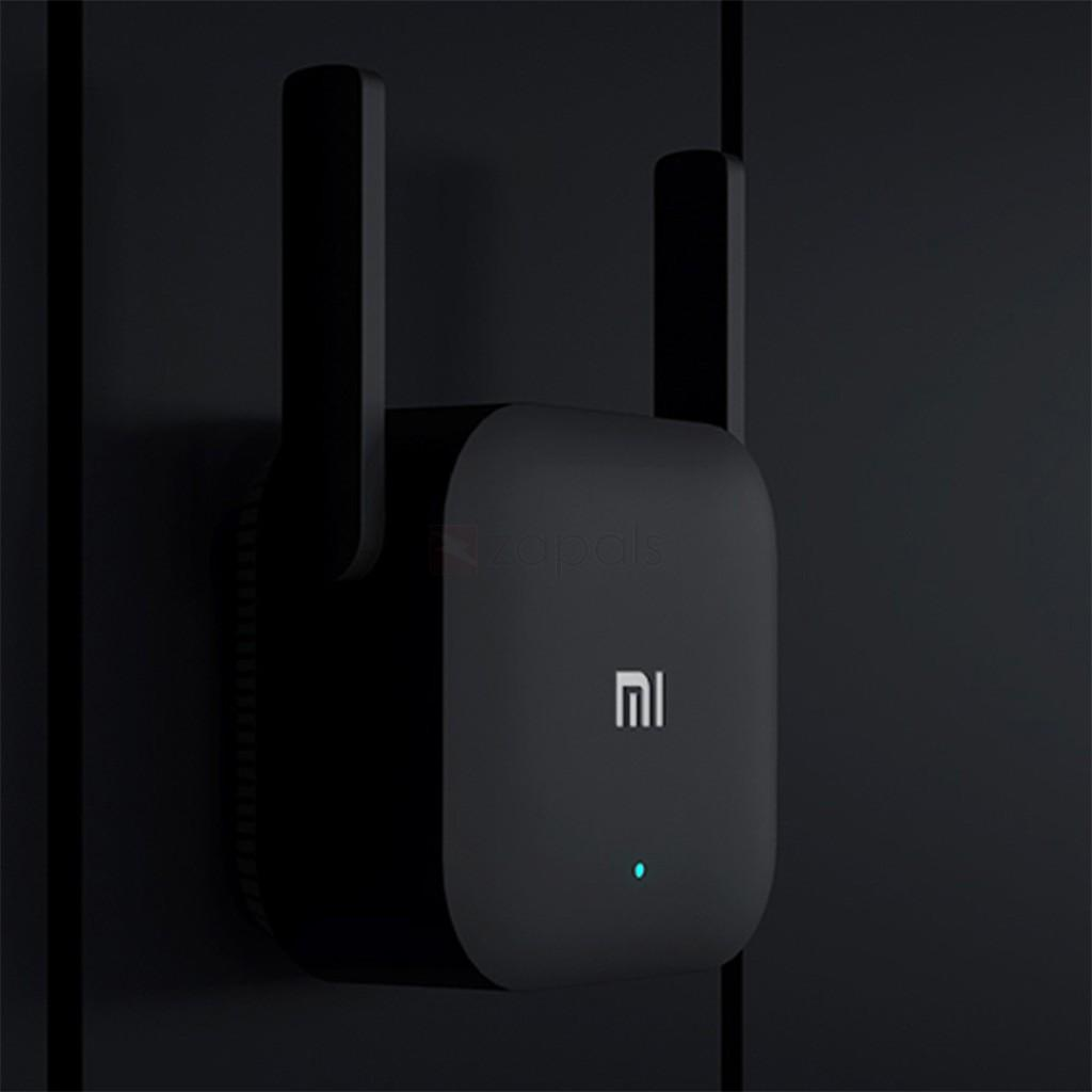 Buy Sell Cheapest Ttw Mi Wifi Best Quality Product Deals Xiaomi Extender Repeater Original 100 Pro Amplifier 300 Mbps R03