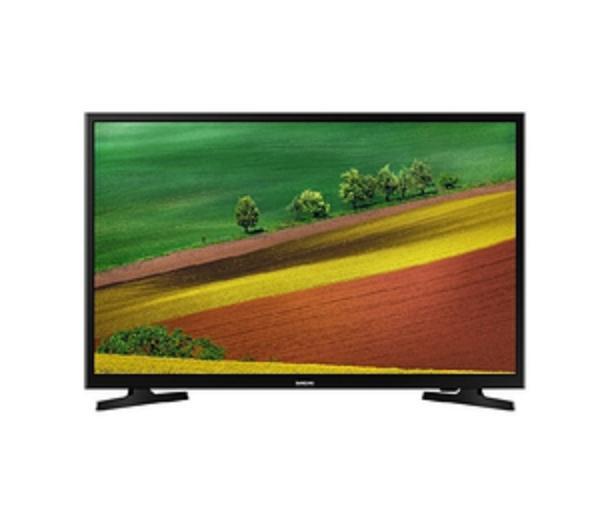 Samsung LED TV 32 inch UA32N4003 -- Garansi Resmi