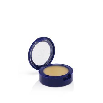 Harga preferensial Inez Eyezone Night Translucent Cream beli sekarang - Hanya Rp29.445