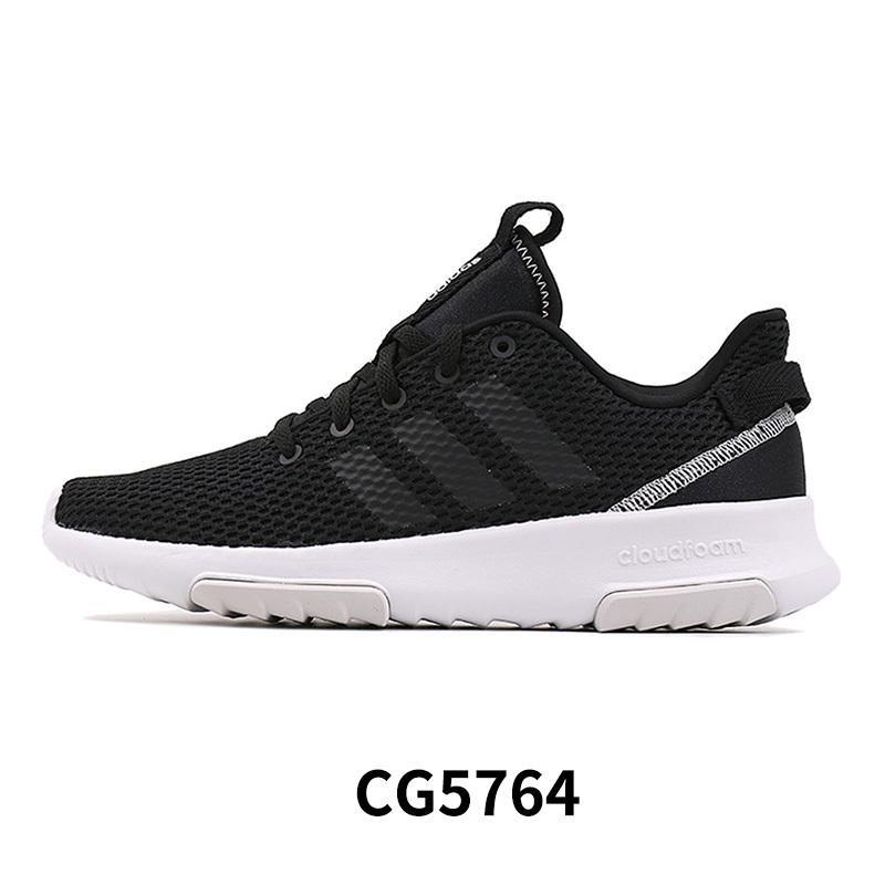 Adidas Adidas sepatu wanita sepatu kasual 2019 musim panas NEO bernapas  rendah tahan banting sepatu olahraga 81293487c4