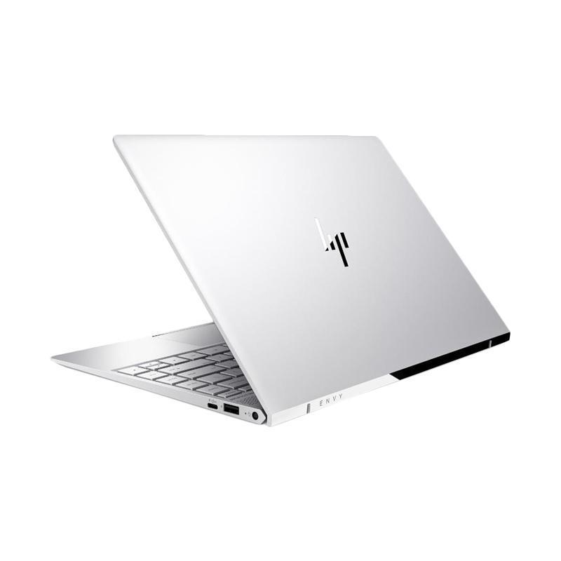 HP ENVY 13-AD139TX - I7 8550U-16GB-512GB-MX150 2GB-W10-13.3FHD
