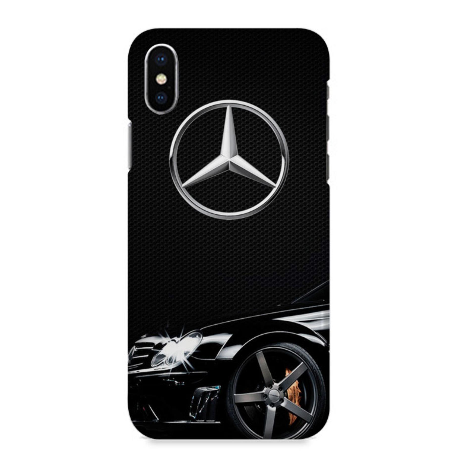 Samsung Galaxy S6 Edge. Source · Indocustomcase Mercedes Benz Car Hard Casing .