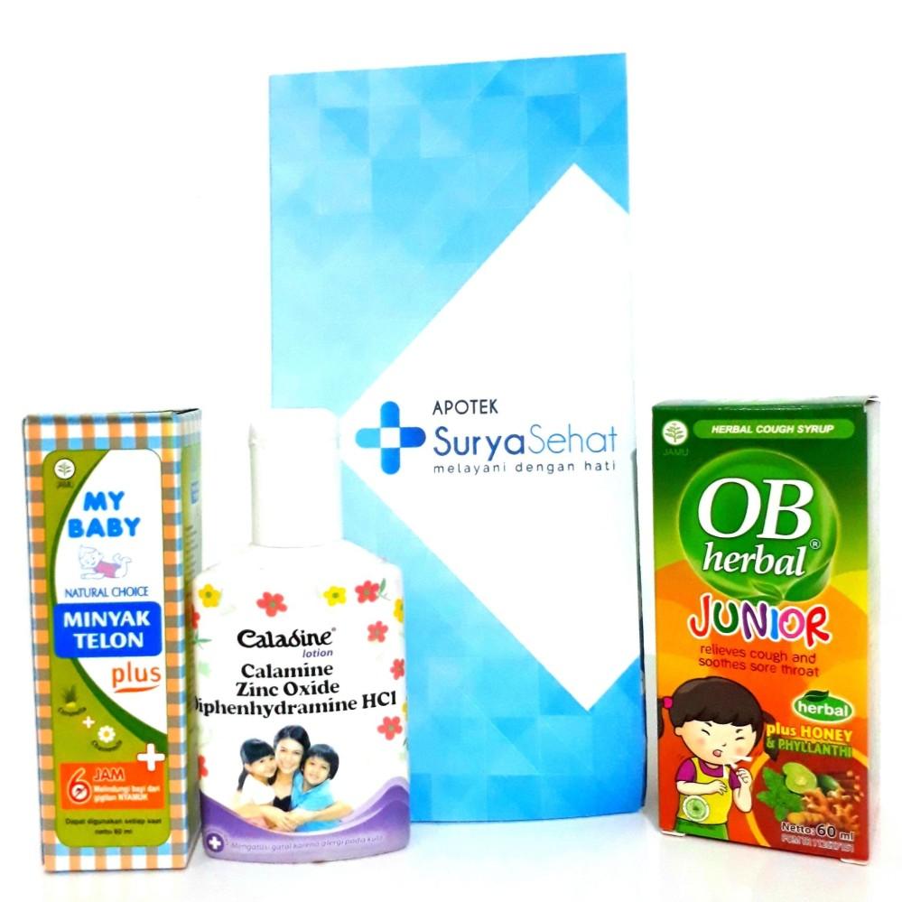 Jual My Baby Paket Murah Garansi Dan Berkualitas Id Store Hemat Minyak Telon Plus 90ml 3pcs Mtk039 Rp 40499