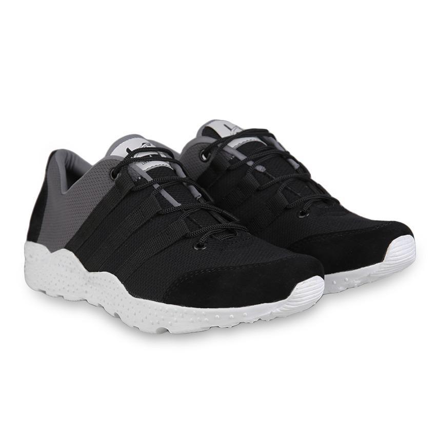 Likers Sepatu Sneaker Wanita Yoga / Sepatu sport / sepatu kets wanita / Sepatu cewek / sepatu wanita wedges / sepatu sneakers wanita / sepatu wanita heels / Sepatu olahraga / Sepatu Cewe / sepatu wanita murah / Sepatu Wedges / Sepatu Boot wanita