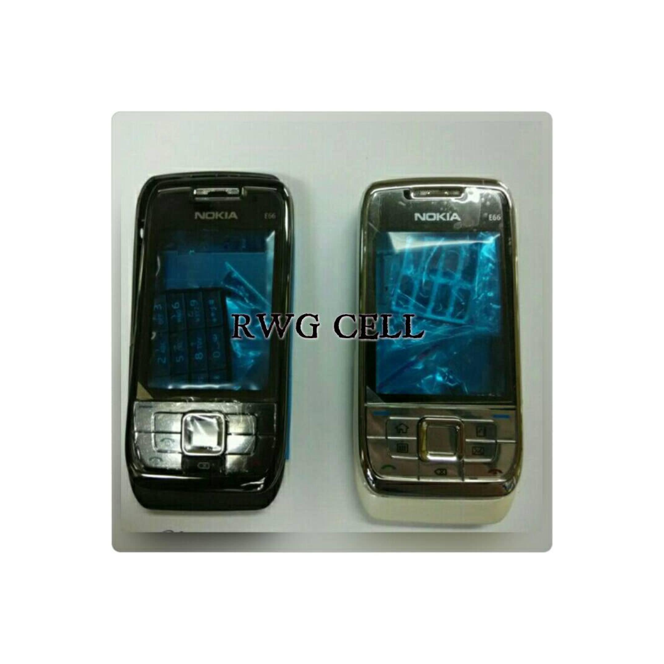 Vizz Battery For Samsung Galaxy Ace 3 S7272 S7270 S7275 V Cassing Casing Housing G313 G313h Fullset Nokia E66 Full Set