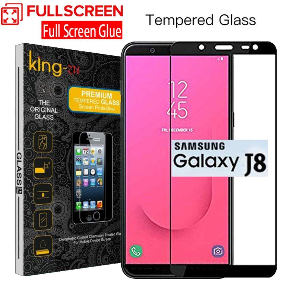 Daftar Harga Hp Samsung V Terbaru November 2018 Galaxy V2 J106 8gb Putih Internal White Full03