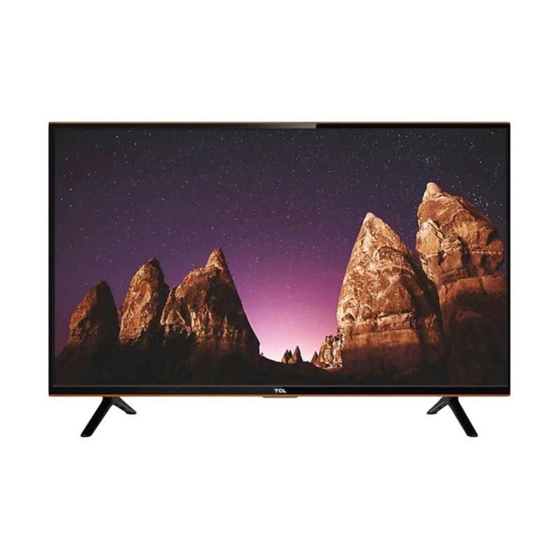 TCL LED TV 29 inch