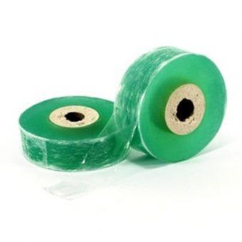 Bibt Bunga Parafilm Grafting Tape / Plastik untuk Okulasi Sambung Tunas