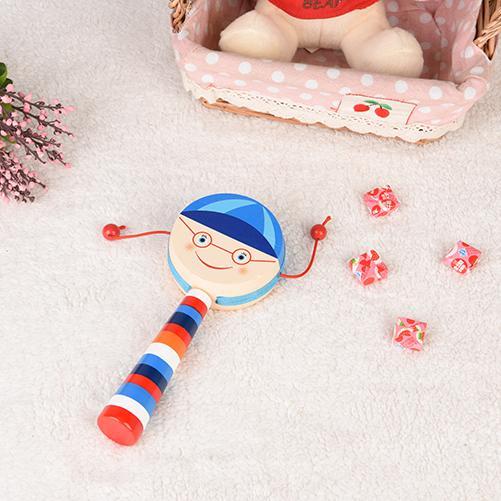 ... Pembibitan Mainan Bayi. Source · Kayu pendidikan anak usia dini anak usia dini permainan timbangan berat timbangan. Source · Baru