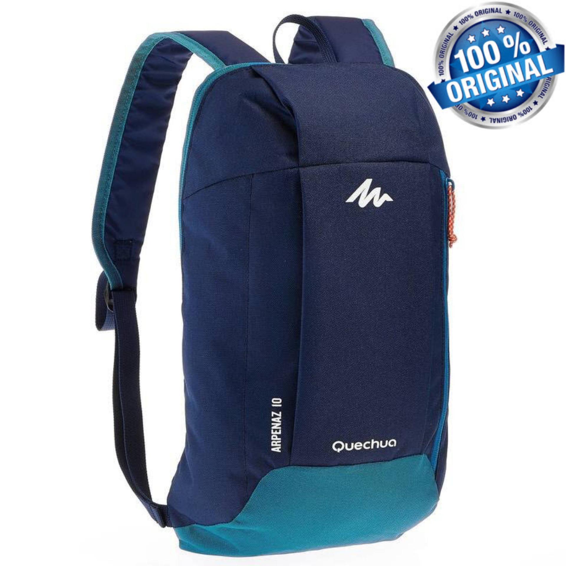 Jual Tas Ransel Sport Wanita Terbaru Gendong Pria Outdoor Original Branded Unisex Multipurpose Backpack Msr219 Kecil Harian Dewasa Anak Laki