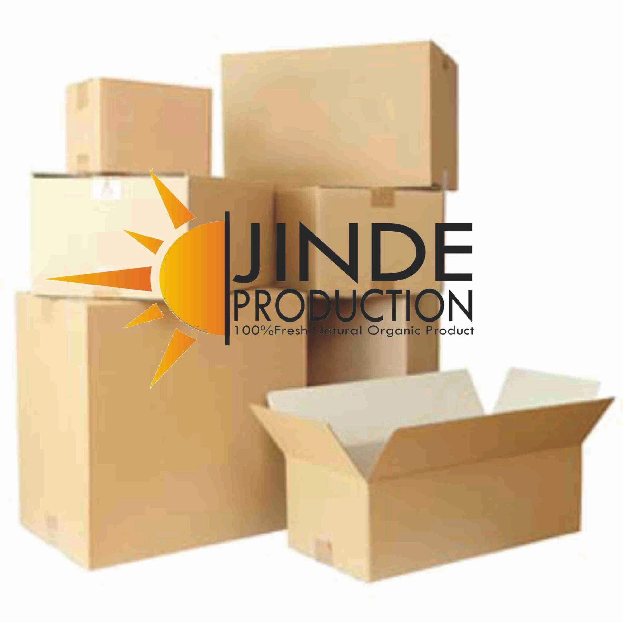 Kardus atau karton box langsung dari pabrik Kardus atau karton box langsung dari pabrik