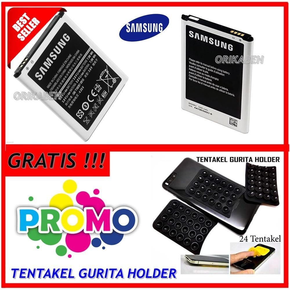 Efest Battery Holder For 18650 3 Slot Pc3pc6 Tempat Box Kotak Baterai 2 Samsung Galaxy