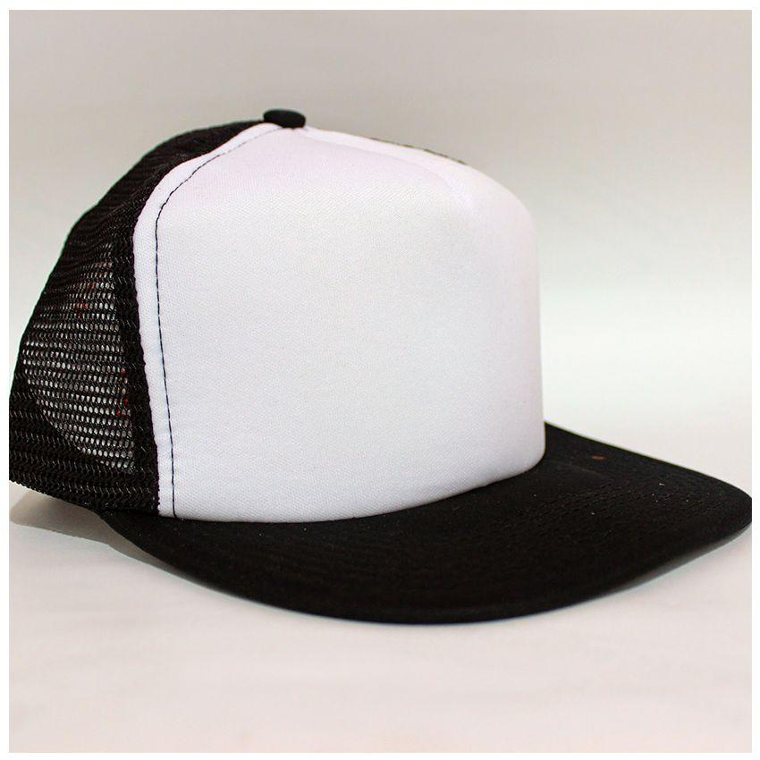 Buy   Sell Cheapest TOPI JARING POLOS Best Quality Product Deals ... 2966a4cb49