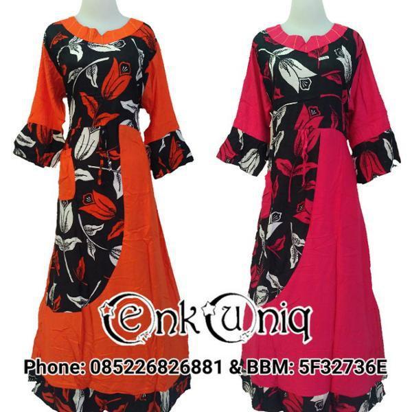 e3c1217b9241845df698c20e33ba360b Review Daftar Harga Dress Muslim Sehari Hari Paling Baru bulan ini