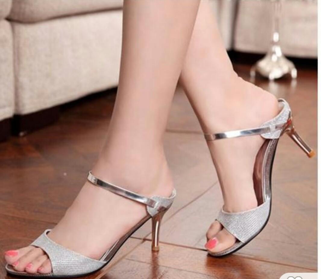 YM-KRD19 High Heels Dubai