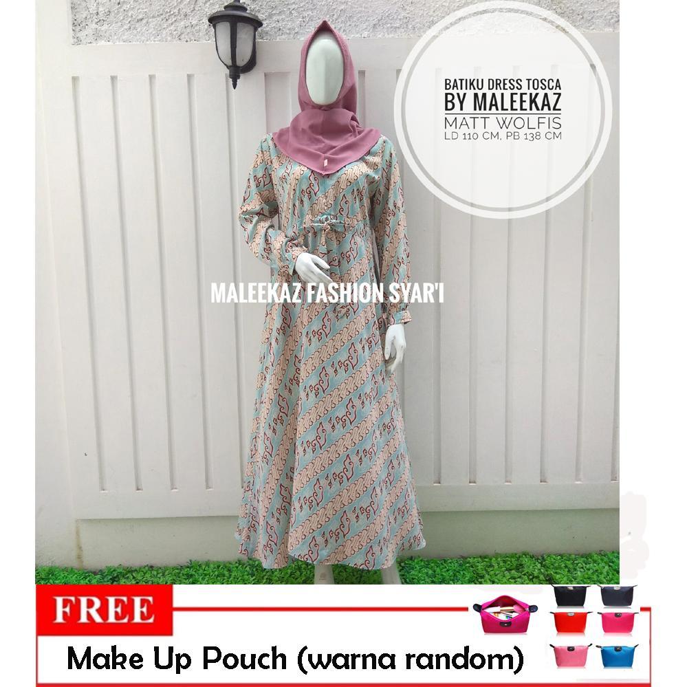 e3eab4df991aa0ab38489e6e088e5af8 Koleksi Daftar Harga Long Dress Muslim Motif Bunga Teranyar minggu ini