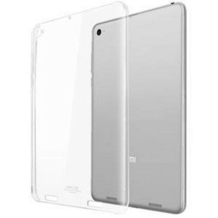 MR Ultrathin Samsung Tab3 Lite 7.0 T111/ T110 Tab 3 Lite 7.0 inch / Tab3 V T116 Ultrathin / Softca