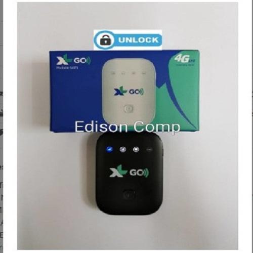 MODEM MIFI Wireless Router XL Go Modem Wifi 4G Unlock All GSM [BEST DEAL]